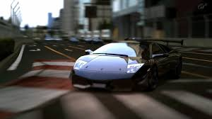 lamborghini murcielago wallpaper hd lamborghini murcielago wallpaper mobile ipd cars