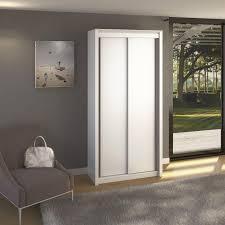 profondeur placard chambre armoire coulissante profondeur 50 cm interieur de placard tour de