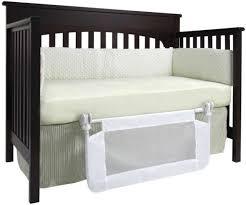 baby cribs design dex baby safe sleeper convertible crib bed