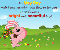 may day wishes free may day ecards greeting cards 123 greetings
