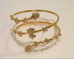 bracelet ladies designs images Ladies bracelets designs in gold images ladies pinterest jpg