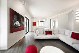 gallery of celio apartment carola vannini architecture 2