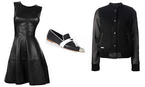 parisian style how to dress like a french woman 29secrets