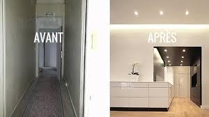 cuisine avant apr鑚 excellent l appartement in kitchen in l appartement design