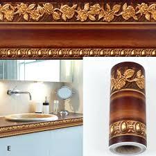 attractive wall borders for bathrooms u2013 parsmfg com