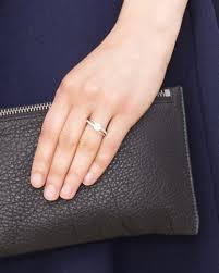 verlobungsring zirkonia ring 925 sterling silber zirkonia valmano de shop