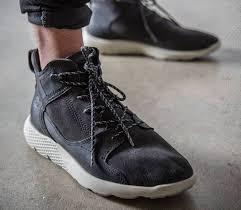 timberland black friday men u0027s top fashion picks timberland com
