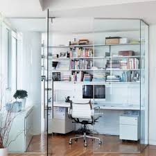 glass partition walls for home glass partition home office pinterest glass partition wall