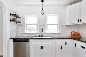 Basket Weave Tile Kitchen Mosaic Tile Patterns Large Basketweave - Basket weave tile backsplash
