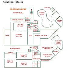 raffles hotel floor plan resort planning and design manual pdf bahia beach club master plan