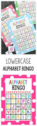 best 20 printable alphabet ideas on pinterest u2014no signup required
