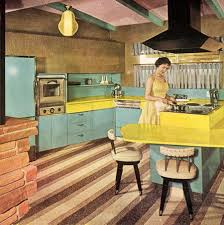 table de cuisine formica 33 best cuisine formica images on kitchens vintage