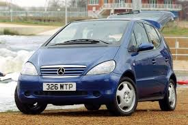 mercedes a class automatic transmission problems mercedes a class 1998 2005 used car review car review