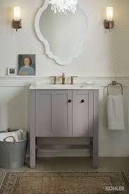 23 best nantucket prep bathroom images on pinterest nantucket