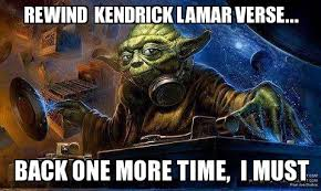 Meme Generator Yoda - dj yoda oracle weknowmemes generator
