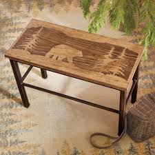 canoe coffee table for sale coffee table canoefee table boat tables bob timberlake for