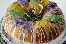 mardi gras king cake baby mardi gras food mardis gras king cake recipes recipes recipes