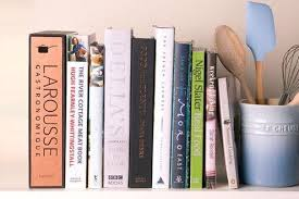 best cookbooks the 10 best cookbooks of all time stylist