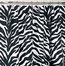 Zebra Valance Curtains Cheap Valance Curtain Set Find Valance Curtain Set Deals On Line
