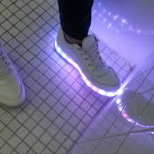 Kids Light Up Shoes Kids Nike Light Up Shoes Pink