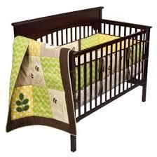 Target Baby Boy Bedding 82 Best Baby Bedding Boy Images On Pinterest Baby Bedding