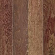 k m atlanta hardwood custom floor store hardwood installation