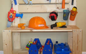 Kids Work Bench Plans Bench Showthread Awesome Shop Bench Breathtaking Bench Shop