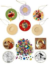 97 best catholic ornaments for trees images on