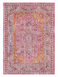 home design furniture in antioch surya antioch rug fashion home design bedrooms pinterest