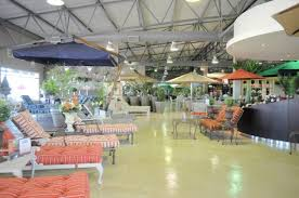 creative patio warehouse pretoria home decor interior exterior