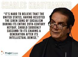 No Sense Meme - krauthammer explains why socialism today makes no sense meme
