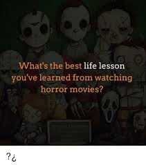 Life Lesson Memes - 25 best memes about best life lessons best life lessons memes