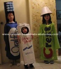 Dentist Halloween Costume Image Result Dental Halloween Costumes Halloween