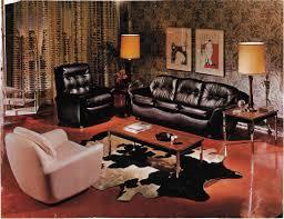 LTown Western Piedmont Museum Of Labor  Industrial History - Cochrane bedroom furniture