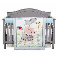 bedroom wonderful woodland crib bedding sets nature themed baby