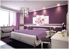 cheap bedroom suit bed room suits incredible ideas bedroom suit bedroom suit cheap
