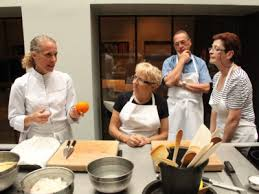 cours cuisine cours cuisine thierry marx with cours cuisine thierry marx