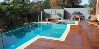 pool deck resurfacing u0026 concrete overlay