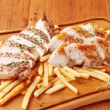 cuisine versailles le porc de versailles versailles no buta shinjuku
