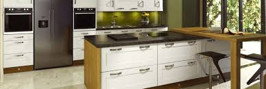 kitchen and bedroom design yorkshire trade kitchens u0026 bedrooms rotherham sheffield trade