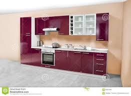 placard cuisine moderne meuble cuisine italienne moderne cool elements with meuble cuisine