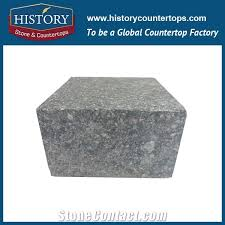 Wholesale Patio Pavers History Stones Multi Standard Surface Road Decorative