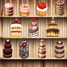 compare prices on custom cake shop online shopping buy low price