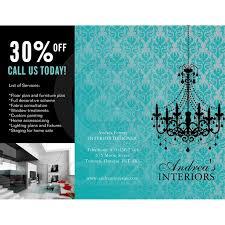Best Interior Design Portfolios Images On Pinterest Interior - Marketing ideas for interior designers