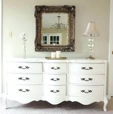 Bedroom Dresser Ikea Diy Mirrored Dresser Ikea Ianwalksamerica