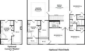 and bathroom layouts and bathroom layouts and bathroom layouts