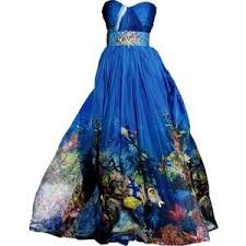 cool dresses 54 best dress images on dresses wedding dressses and