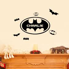 Batman Boys Bedroom Kitchen Manufacture Picture More Detailed Picture About Custom