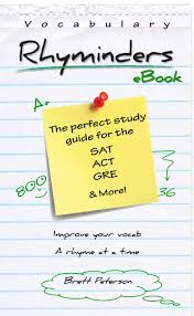cheap best gre word list find best gre word list deals on line at