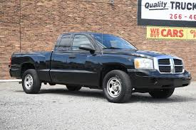 2005 dodge dakota for sale 2005 dodge dakota st in ambridge pa ombres auto sales